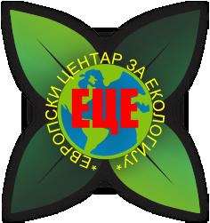 Evropski centar za ekologiju